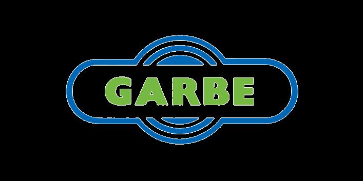 Garbe e.K. Reinigungstechnik