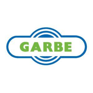Garbe Reinigungstechnik aus dem Rhein-Kreis-Neuss (zwischen Düsseldorf und Köln)